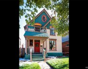 2126 Glenarm Place, Denver image