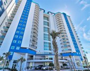 504 N Ocean Blvd. Unit 1902, Myrtle Beach image