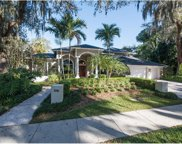 316 Lotus Path, Clearwater image