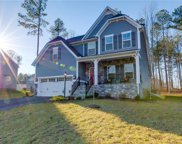 8530 Amington Lane, Chesterfield image