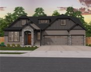 2314 94th (Lot 24) Av Ct E, Edgewood image