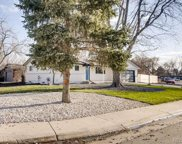 1720 South Otis Court, Lakewood image