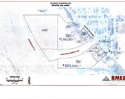TBD South Valley Connector - 9.3 Acres, Pocatello image