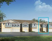 2212 Sunset Wind Loop Unit 143X, Oldsmar image