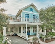 254 Red Cedar Way, Santa Rosa Beach image
