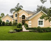 602 Viana Court, Winter Springs image