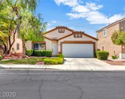1229 Diamond Valley Street, Henderson image