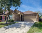 835 Spello Circle, San Antonio image