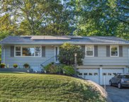 168 MC COSH RD, Clifton City image