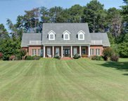 1042 County Road 609, Etowah image