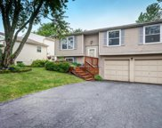8825 Minturn Court, Powell image