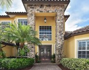 11140 Sierra Palm CT, Fort Myers image