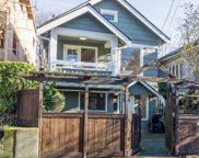 2658 9th Ave W, Seattle image