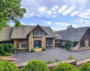 2209 Ridgley Woods Dr, Chesterfield image