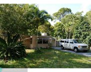 1309 SW 18th Ave, Fort Lauderdale image