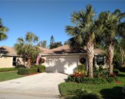 8067 Woodridge Pointe DR, Fort Myers image