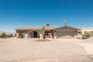 2825 Hidden Valley Ln, Lake Havasu City image