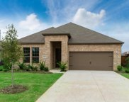 620 Spruce Trail, Forney image