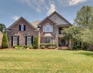 5052 Abington Ridge Ln, Franklin image