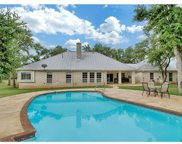 1765 Creek Dr, Dripping Springs image