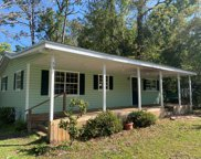 537 Oyster Rd, Apalachicola image