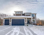 6387 Nw Sioux Drive, Parkville image