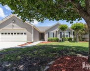 414 Mosswood Court, Wilmington image