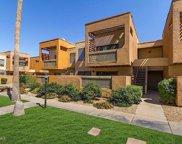 3600 N Hayden Road N Unit #3311, Scottsdale image