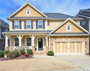 733 Ancient Oaks Drive, Holly Springs image