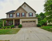 7008  Clover Hill Road, Indian Trail image