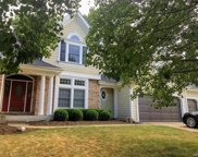 416 Bluff Meadow, Ellisville image
