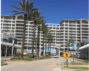 4851 Wharf Pkwy Unit 310, Orange Beach image