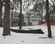 2560 1st Street, White Bear Lake image