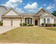 2 Glenbow Court, Simpsonville image