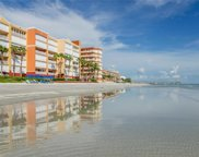 16450 Gulf Boulevard Unit 465, North Redington Beach image