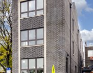 2256 West Foster Avenue, Chicago image