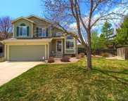 10775 West Parkhill Avenue, Littleton image