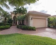 22244 Natures Cove Ct, Estero image