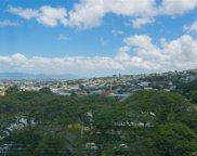 2029 Nuuanu Avenue Unit 907, Honolulu image