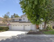 11906 Silver Crest Street, Moorpark image