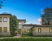 123 Aspen Way, Deerfield image