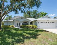 13681 Willow Bridge DR, North Fort Myers image