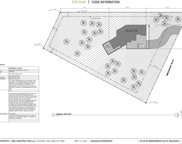 252 XX SE Mirrormont Blvd Unit LOT18, Issaquah image