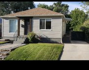 433 E Kensington Ave S, Salt Lake City image