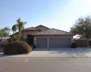 7051 W Villa Chula --, Glendale image