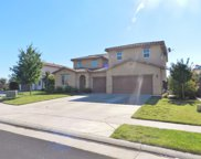 408 High Country Court, Roseville image