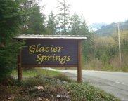 7585 Olsen Drive, Glacier image