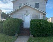 810 Nassau  St, Bellmore image