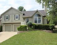 9025 W 127th Terrace, Overland Park image