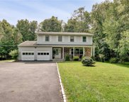 561 New Hempstead  Road, Spring Valley image